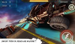 Zombie Reaper 3 (Mod Money) - Gudang Game Android Apptoko Zoxy Games Play Earn To Die 2012 Part 2 Escape The Waves Of Burgers Will Save Your Life In Zombie Game Dead Hungry Kotaku Highway Racing Roads Free Download Of Android Version M Ebizworld Unity 3d Game Development Service Hard Rock Truck 2017 Promotional Art Mobygames 15 Best Playstation 4 Couch Coop You Need Be Playing Driving Road Kill Apk Download Free For Trip Trials Review Rundown Where You Find Gameplay Video Indie Db Monster Great Youtube Australiaa Shooter Kids Plant Vs Zombies Garden To