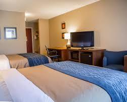 Borgsjo Corner Desk Assembly Instructions by Comfort Inn U0026 Suites 590 Ava Court Sanford Fl Comfort Inn