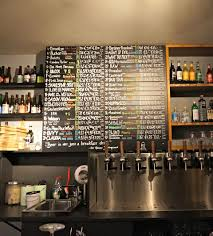 The 10 Best Craft Beer Bars In Amsterdam 10 Of The Best Wine Bars In Amsterdam I Sterdam The Best Sports Bars Smoker Friendly Top Alternative Lottis Cafe Bar Grill Hoxton East Guide Home Story154 Rooftop Terraces W Lounge Coffeeshops Where To Go For A Legal High Amazing Things Do Netherlands Am Aileen