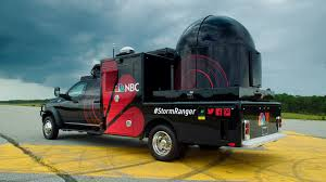 WMAQ-Channel 5 Lifts Curtain On Next Big Thing In Weather Reporting ... The Canopener Bridge Inflicts More Whoopass For Nbc News Update Truck Equipment Competitors Revenue And Employees Owler Behindthcenes Production Truck Youtube Where You Can Find The Boston Treat Nbc10 Nice Attack Reports On What Happened Neps New Mobile Unit For Production Texas Thunder As Tough As Weather 5 Dallasfort Channel 4 Sallite 2014 Super Bowl Xlviii Flickr Tsn Advertising In Santa Monica Truckside Promotes Universal City At Headquarters
