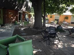 100 Naramata Houses For Sale GollyGeeGosh La Frenz Elephant Island And Joie