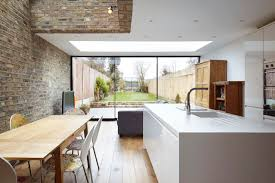 100 Victorian Home Renovation Extension And Renovation To A Terrace Douglas