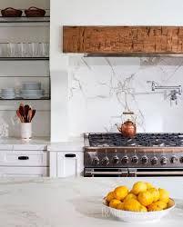 Our All Time Favorite Kitchen Dcs Appliances On Our Favorite Napa Kitchen With