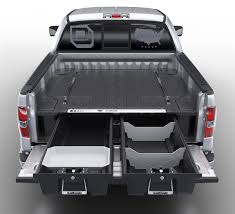 Jolly Covercraft Spidy Gear Webb Truck Bed Net Free Shipping ... Hitchmate Cargo Stabilizer Bar With Optional Divider And Bag Ridgeline Still The Swiss Army Knife Of Trucks Net For Use With Rail White Horse Motors Truxedo Truck Luggage Expedition Free Shipping Ease Dual Bed Slides Pickup Truck Net Pick Up Png Download 1200 Genuine Toyota Tacoma Short Pt34735051 8825 Gates Kit Part Number Cg100ss Model No 3052dat Master Lock Spidy Gear Webb Webbing For Covercraft Bed Slides Sale Diy