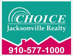 Jacksonville NC Real Estate News