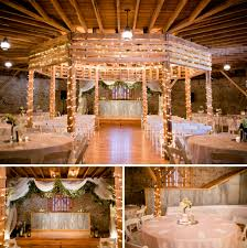 St. Louis Wedding Photography :: Jessica Lauren ... Timberline Barn Buffalo Missouri Wedding Venue The At Springfield Farm Williamsport Bryan George Music 474 Will Dean Road Vermont Coldwell Banker Hickok 5 Bedroom Cversion For Sale In Oakham A Simple Rustic Along Came Trudy 18694 Nature Avenue Mn 56087 Mls 6028881 Edina Julie And Jesse Maryland Lavender Inspired Manor Receptions Barns Week Pictures Oct 39 2016 Visual Journal Building The Pavilion Gunnery Sergeant Thomas P Sullivan Park 5861 Old Jacksonville Rd Il 62711 Estimate Weddings