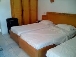 chambre ou chambre ou dortoir picture of marmara hammamet