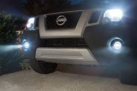 fanless braidless led headlights are here superbrightleds