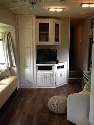 Rv Furniture Center Rv U0026 by Bedroom Sarah Gallacher Rv Pinterest Rv And Bedrooms