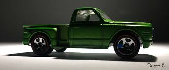 Devon C's Hot Wheels Garage: Hot Wheels - Custom '69 Chevy Pickup 1969 Chevy Truck C10 Lwb 250 3 Speed 2 Owners 6772 Trucks Pics Of Your Truck Page 10 Chevrolet K10 4x4 Stepside Shortbox 1970 Low Rider Bagged Youtube Custom 69 Blown Rat Rod Dads Creations And Airbrush Panel 2013 Hot Wheels Pickup 161 Pinterest Gmc Vehicle Cars Wiki Fandom Powered By Wikia 1982 Best Image Kusaboshicom Mine Was Dark Blue With White Wagon Wheels Wish I Still Chevy C10 Red Ls Swap Custom Engine Cover Sheet Metal Lq9