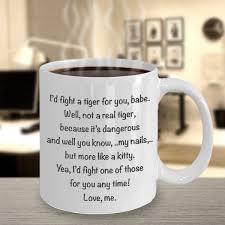 Gifts For Boyfriends Gift Ideas For Boyfriends