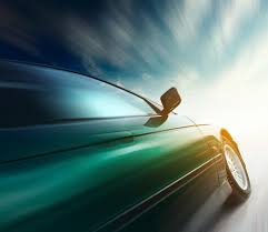 Used Cars In Las Vegas | Your #1 Used Car Dealer In Vegas! Lyft And Aptiv Deploy 30 Selfdriving Cars In Las Vegas The Drive Used Chevy Trucks Elegant Diesel For Sale Colorado For In Nv Dodge 1500 4x4 New Ram Pickup Classic Colctible Serving Lincoln Navigators Autocom Dealer North Ctennial Buick Less Than 1000 Dollars Certified Car Truck Suv Simply Better Deals Youtube Mazda Dealership Enhardt Land Rover