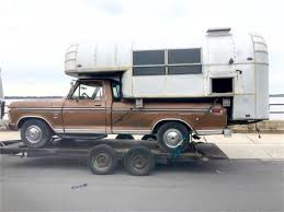 1974 Ford F250 For Sale | ClassicCars.com | CC-1119348 1974 Ford F250 Original Barnfind Flawless Body Paint Flashback F10039s New Arrivals Of Whole Trucksparts Trucks Or Courier Fordtruckscom 2 F100 Ranger 50 V8 302 Youtube 4x4 Rebuilt 360 Automatic 4wd 76 F 250 Tuff Truck 4 Fordtruck 74ft1054c Desert Valley Auto Parts F150 Farm 428 Cobra Jet Frame Up Restore Homebuilt Father Son Build Truckin Is Absolutely Picture Perfect Fordtrucks For Sale Classiccarscom Cc11408
