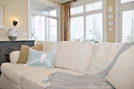 Pottery Barn Charleston Couch Slipcovers by 100 Pottery Barn Charleston Couch Slipcovers Pottery Barn