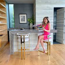 100 Small Cozy Homes Caroline Choi On Twitter Do You Like Big Homes Or Small