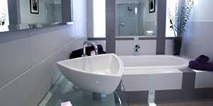 bathroom remodeling northern virginia total flooring llc