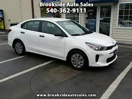Brookside Auto Sales Roanoke VA | New & Used Cars Trucks Sales & Service Wishek Used 2011 Ram Dakota Vehicles For Sale Corvette Stingray Owners Financially Savviest Of All Car Shoppers Truck And 2019 20 Top Models 15 Cars That Still Sell Like New Thestreet Alaska Sales And Service Anchorage A Soldotna Wasilla Buick Used Car Values By Vin Flashy Denver Trucks In Co Family How Recalls Impact Usedcar Buyers Consumer Reports Is It Best To Lease With Solution Purchase Ford Dealer York Sc Burns Save Thousands On Billings Youtube Lee Credit Now Bangor Me Ellsworth