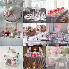 90 best peach and grey wedding ideas images on Pinterest