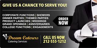 24x12 Custom Catering Magnetic Car Truck Auto Vehicle Signs Magnets ... Magnetic Graphics By Craft Signworks San Mateo Belmont Custom Truck Lettering Signs Archives Brothers Prting Inc Nyc Temporary Truck And Van Door Sign Ny Car Lettering Vehicle Solv Park City Heber Holladay Signage Kirkby Bros Gold Coast Screen For Trucks Inspirational Modern Landscaping And Signsfast Professionally Designed Car Magnets In Header Mgrs Mobile Advertising Sign Advertising Is Not Just Limited To Driver
