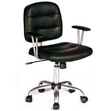 chaise de bureau maroc trouver chaise de bureau maroc