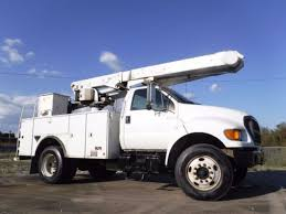 Ford F650 Bucket Trucks / Boom Trucks For Sale ▷ Used Trucks On ... Bucket Truck For Sale Equipmenttradercom Sterling Trucks Boom Used On Bucket Trucks Altec Aa755 For At Public Auction Charlotte Nc 2002 Freightliner Fl70 Awd Single Axle Sale By Manitex 30100c Bridgeview Illinois Year 2016 Forestry Florida Best Resource Big Equipment Sales 2010 Intertional 7300 Bucket Truck Item Bj9951 Sold N 1999 Ford F800 Ford Truck Or Boom W 1995 F450 Versalift Sst36i Articulated Youtube And Chipper Bts