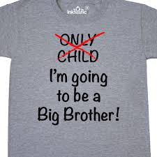 Baby Born Big Sister Doll Clothes