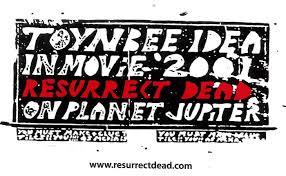 Toynbee Tiles Documentary Online Free by Resurrect Dead Frankly Penn