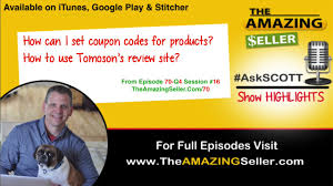 How Can I Set Coupon Codes For Products? How To Use Tomoson's Review Site?  TAS 70 The Amazing Seller Woocommerce Discounts Deals The Ultimate Guide To Best Practices New Update How Move Coupon Field On Aero Checkout Fixed Instagram Stories From Jhund Jester Jesterhatsjhund Mls Coupon Code Travelzoo Deals Top 20 Why Dubsado Is The Best Crm Off Inside New Colourpop Disney Villains Cosmetic Collection Now At Ulta Beauty Trafalgar Promo Bikram Yoga Nyc Promotion Vpn Coupons For 2019 25 To 68 Off Vpns Visual Studio Professional Subscription Deal Save Upto 80 Clairol Hlights Express Codes 50 150