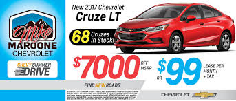 Maroone Chevrolet Service Coupons - Kfc Family Deals Menu Learning Street Vehicles For Children Learn Cars Trucks Fire 4th Annual Capital City Car Show Bebatonrouge Colors Children Street Vehicles Names And Sounds How To Draw Cars Calameo Downloader Unlimited Performance Exhaust Gallery Big Daddys Classics More On Land Transportation Diesel Motsports Trucks More Gas Motorcycles 34061 Cross Rc Hc6 1 12 6x6 Scale Off Finger Family Go Vroom Compilation Police Cartunr Custom Creations Of Cartooned Bikes