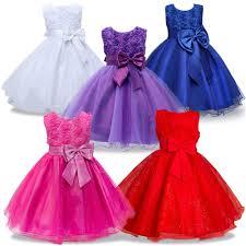 junior girl wedding dresses reviews shopping junior girl