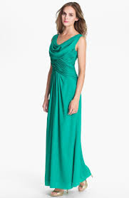 45 Best Evening Gowns Images On Pinterest | Evening Gowns, Bride ... 122 Best Gorgeous Clothes Accsories Images On Pinterest 10 Big Bust Long Legs Womens Body Shapes 2017 Prom Drses Bridal Gowns Plus Size For Sale In Thank You Opening Timothys Toy Box Inc 42 A Line Drses And Mother Of The Bride Petite Adrianna Papell Kids Baby Fniture Bedding Gifts Registry Pottery Barn 1245 Worcester St Natick Ma 01760 Shopping Mall Home Whbm