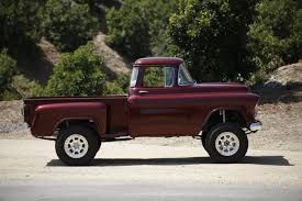 Legacy-classic-trucks-1957-chevrolet-napco-4x4-conversion-5 ... Legacy Napco Cversion Is Half Task Force Pickup Truck Gacyclasctrucks1957chevroletnap4x4cversion7 Behind The Wheel Of Classic Trucks Power Wagon Brand New 5559 Gmc 3100 Rebuilds From Handcrafted By Artisan Auto Mechanics At In The Is New King Trucks Autoweek 1981 Jeep Scrambler Dodge Defines Custom Offroad Inventory