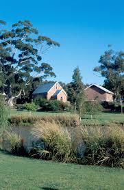 100 Armadale Court House Western Australia Wikipedia