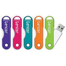 Portable Flash Drives at fice Depot