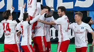 Bundesliga 13 Spieltag ZDFmediathek