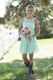 идей на тему mint green bridesmaid dresses в pinterest 1000