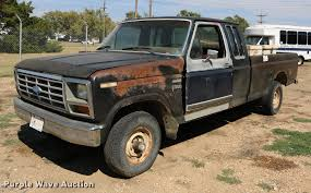 1984 Ford F150 SuperCab Pickup Truck | Item DD0118 | SOLD! O... 2018 Ford F150 Now For Sale But Is It Any Better Pickup Truck Best Buy Of 2019 Kelley Blue Book 2017 In New Smyrna Beach Fl Save With Us Here At Finchers Texas Auto Sales 1979 Classic Cars For Michigan Muscle Old 1978 Sale 2009518 Hemmings Motor News This Heroic Dealer Will Sell You A Lightning 650 King Ranch 4x4 Perry Ok Jfd84874 Mike Brown Chrysler Dodge Jeep Ram Car Dfw 2wd Pic Used Ford Premier Trucks Vehicles Tuscany Upcoming 20 2016 In Heflin Al