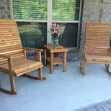 Photo Of Cedar Cypress Woodworks