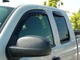 Truck Window Vent Shades International Products And Deflect Assets ... Dodge Windshield Replacement Prices Local Auto Glass Quotes Mobile Screen Repair Window Door Service Parts San Fernando Valley Diy Gmc Chevy Truck Back Installation How To Replace A Rear In Silverado Sierra Abington Pa Pladelphia Windsheild Window Wther You Need Fix Crack Or Replace The Whole Windshield Our Damaged An Accident A Tata Truck With Broken And Radiator Automotive Services Tri City Ace Commercial Wilmington Nc Registers To Install Regulator Pickup Suv 8898 1aautocom