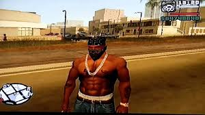 GTA San Andreas PS2 Cheat Monster Truck - YouTube Grand Theft Auto San Andreas Review Gamesradar Subaru Legacy 1992 Monster Truck Gta Ford F350 Super Duty For Burrito Monster Sound New Handling Gta5modscom Nissan Skyline R32 4 Door Stretch Blue Thunder E250 By Pumbars Egoretz Gta Mods Maximum Destruction Infernus
