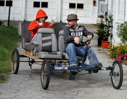 Lakewood Tickets Rider Of 4-wheeled 'bike' For Riding It In The ... A Cornucopia Of Craigslist Classifieds The Indianapolis Indiana Cheap Used Cars Under 1000 In Cleveland Oh Tyler Tx Trucks Best Image Truck Kusaboshicom Man Scammed Out 900 On Richmond Heights Police Atlanta And By Owner 2018 2019 New Car Nashville And By Woman Robbed At Apartment During Arranged Sale Cedar Rapids Iowa Popular For Sale