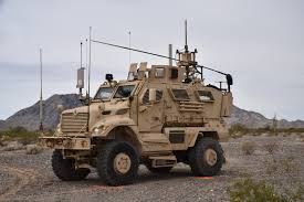 Army Tests Jamming MRAPs: New Electronic Warfare Vehicle « Breaking ... The Philippines Should Immediately Consider Acquiring Mrap Vehicles We Bought A Military Truck So You Dont Have To Outside Online Indian Army Trucks Bay County Sheriff Hopes To Never Use New 39000pound Military M939 Series 5ton 6x6 Truck Wikiwand Image Studebaker Ww2 Us Armyjpg Commando 2 Wiki New Vehicles For The Army Arrive Zimbabwe Ipdent Us6 2ton Wikipedia Diamond T 4ton Krupp L3h163 Wwii German Army Icm Holding Plastic Model Kits Belarus Is Selling Its Ussr Trucks And Can Buy One Gun Armor Kits Provide Protection Troops In Iraq