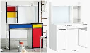 bureau escamotable mural bureau bureau escamotable ikea unique bureau mural rabattable ikea