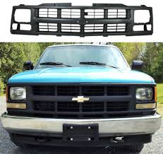 Chevy C1500 Grill   EBay Chevrolet Silverado 2500hd Reviews How All Girls Garage Host Bogi Lateiner Brought 90 Women Together 1990 454 Ss Pickup Fast Lane Classic Cars Chevy Truck Lift Kits Tuff Country Ezride Bench Wonderful Seat C1500 454ss Custom Trucks For Sale News Reviews Msrp Ratings With Grill Ebay 1500 Big Bird File8890 Ck 2500 Regular Cabjpg Wikimedia Commons Chevy Silverado Ls Swap Youtube