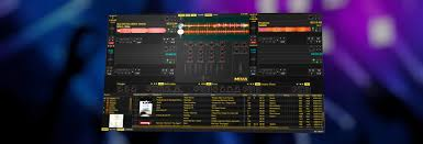 Traktor Remix Decks Vs Ableton by Review Mixxx 2 0 Free Dj Software Dj Techtools