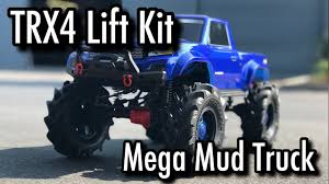 TRX4 Lift Kit And Mega Truck | NEW CRAWLERS | Lift Kits, Trucks, Kit Arrma 110 Granite Voltage Mega Truck 2wd Rtr Ueblck Fazon Brushed Mega Rtrgreenblack Axial Deadbolt Cversion Part 3 Big Squid Rc Car Texas Accident Lawyer Discusses Trucks 1800 Wreck 1300 Horsepower Sick 50 Mud Truck Youtube Massive Dodge And Chevy Compete In Tugatruck Mega Truck Racing Archives Busted Knuckle Films Mule Trigger King Radio Controlled Monster Aixam As Mobile Coffee Vending Wagon Stock Photo Intruder Home Facebook Above All At Wgmp