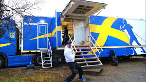 INSIDE SKI TEAM SWEDENS WAXING TRUCK - YouTube Sofia Bulgaria January 3 2017 Snow Plow Truck On A Ski Slope Toyota Previews Sema Show Trucks Suvs Truck Trend Aspens Skiing History An Evolving Timeline Aspen Journalism Cmc Work Backbone Of Leadville Joring Course Schmitz 26m3 Liftachse Alukipper Ski 24 Semitrailer Bas Ski This Building Was Built In 1953 The Gem Beverag Flickr Just Kidz 122 Scale Ford F150 With Jet Remote Control Vehicle Scanias Smooth Start To Waxing Revolution Scania Group Technician Marco Danz Carries Skies Into The Bed Youtube Austin Smith Fire Mount Bachelor Lot For Winter Insidehook Video Inside Eeering Behind Truckboss Newly Resigned