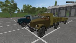 GAZ 51A / 63 PACK TRUCKS - Farming Simulator 2017 / 17 LS Mod Gaz Makes Mark Offroad With Sk 3308 4x4 Truck Carmudi Philippines Retro Fire Trucks Zis5 And Gaz51 Russia Stock Video Footage 3d Model Gazaa Box Cgtrader 018 Trumpeter 135 Russian Gaz66 Oil Tanker Scaled Filegaz52 Gaz53 Truck In Russiajpg Wikimedia Commons Gaz For Sale Multicolor V1000 Fs17 Farming Simulator 17 Mod Fs 2017 66 Photos Images Alamy Renault Cporate Press Releases Launches Wpl B 24 Diy 1 16 Rc Climbing Military Mini 2 4g 4wd