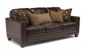 Sofa Mart Austin Tx by Furniture Store In Austin Tx Furniture Market