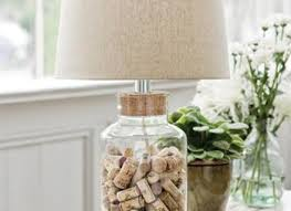 Target Fillable Lamp Base by Fillable Lamp Add Your Own Seashell Lamp Fillable Lamp Shell Lamp